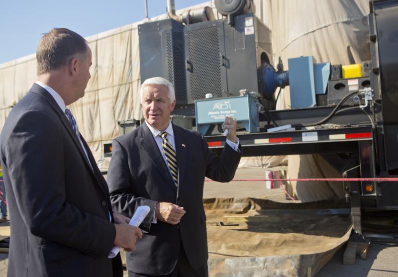 30 2014 governor corbett highlights transportation plan benefits
