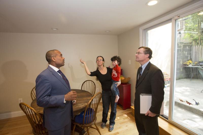 Philadelphia loans home improvements