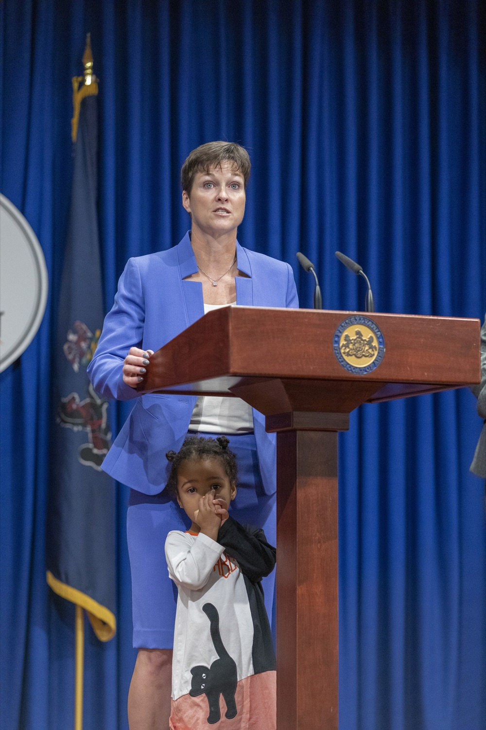 "<a href=""http://filesource.abacast.com/commonwealthofpa/photo/17441_DHS_Home_Visits_2.jpg"" target=""_blank"">⇣ Download Photo<br></a>Pennsylvania Expands Home Visiting Support to First-Time Mothers and Children with Special Needs"