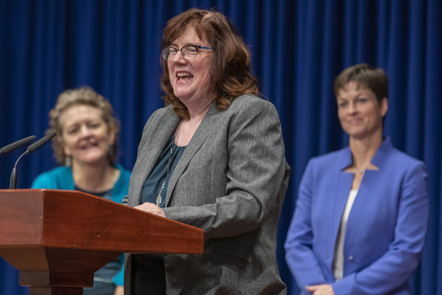 "<a href=""http://filesource.abacast.com/commonwealthofpa/photo/17441_DHS_Home_Visits_7.jpg"" target=""_blank"">⇣ Download Photo<br></a>Pennsylvania Expands Home Visiting Support to First-Time Mothers and Children with Special Needs"