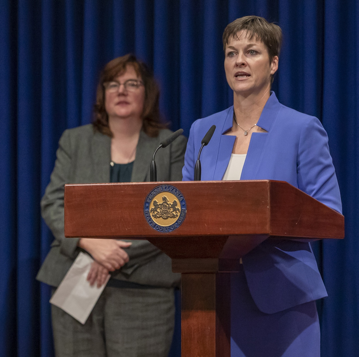 "<a href=""http://filesource.abacast.com/commonwealthofpa/photo/17441_DHS_Home_Visits_9.jpg"" target=""_blank"">⇣ Download Photo<br></a>Pennsylvania Expands Home Visiting Support to First-Time Mothers and Children with Special Needs"