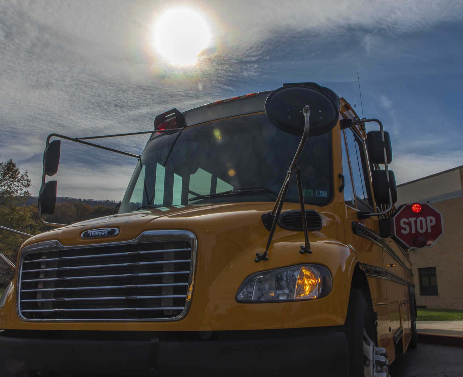 "<a href=""http://filesource.abacast.com/commonwealthofpa/photo/17458_pdot_safeStop_0006.jpg"" target=""_blank"">⇣ Download Photo<br></a>Wolf Administration Stresses School Bus Safety, Announces Results of Enforcement Initiative"