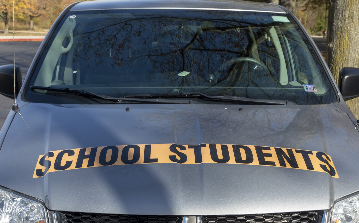 "<a href=""http://filesource.abacast.com/commonwealthofpa/photo/17458_pdot_safeStop_0026.jpg"" target=""_blank"">⇣ Download Photo<br></a>Wolf Administration Stresses School Bus Safety, Announces Results of Enforcement Initiative"